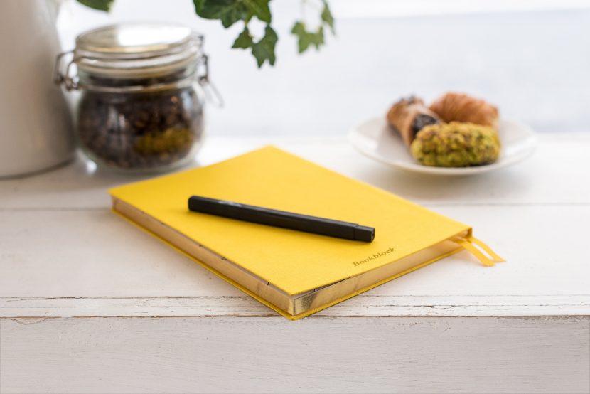 pisanje dnevnika na engleskom